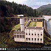 Elwha Dam Removal Animation