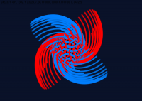 blue-red-abstract-3.png