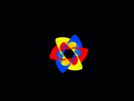 color-twist.png