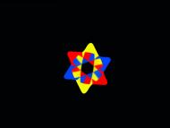 color-twist2.png