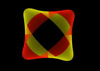 curved-square.png