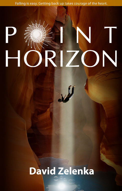 Point-Horizon-cover-design