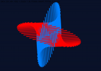 blue-red-abstract-2.png