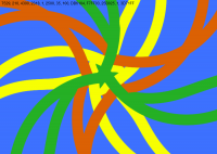 colored-lines1.png