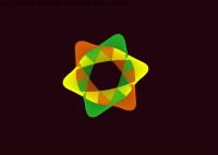 hexacurve.png