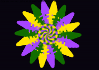 purple-yellow-daisy.png