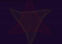 spiral-trangles.png